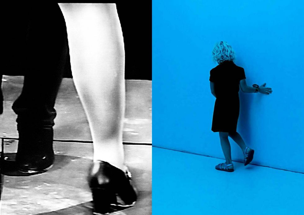 Magnetic Fields, Paris, France, photo, photography, Surrealism, Stefan Hammer, Les Champs magnétiques, Surrealismus,